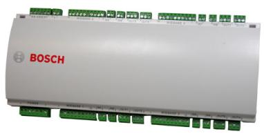 amc2 4w ext wiegand extension board